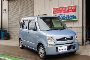 Wagon R (1)