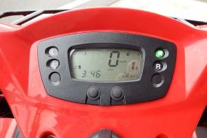 Kawasaki Bugy (2)