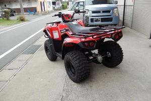 Kawasaki Bugy (3)