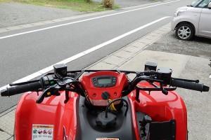 Kawasaki Bugy (9)