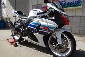 GSX-R1000 Limited01