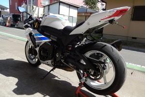 GSX-R1000 Limited03
