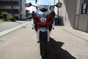 GSX-R1000 Limited04