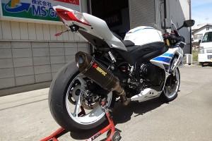 GSX-R1000 Limited06