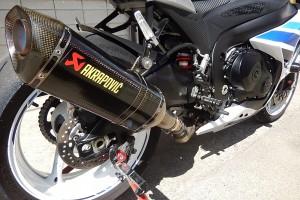 GSX-R1000 Limited14
