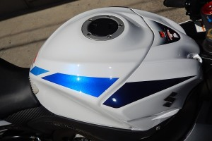 GSX-R1000 Limited15