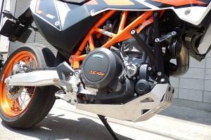 KTM 900 (11)