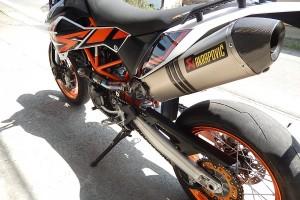 KTM 900 (12)