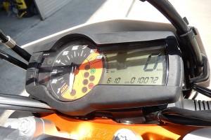 KTM 900 (2)