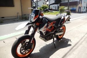 KTM 900 (9)