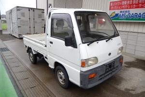 Key Truck Branco (1)