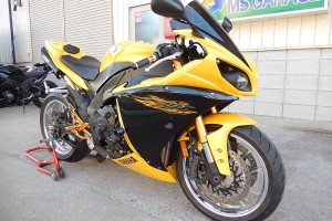 R1 amarela (1)