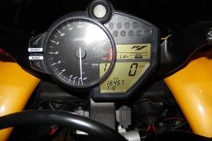 R1 amarela (2)