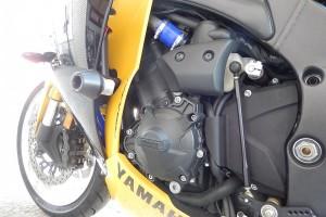 R1 amarela (22)