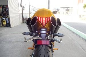 R1 amarela (23)