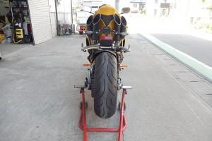 R1 amarela (7)