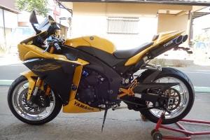 R1 amarela (8)