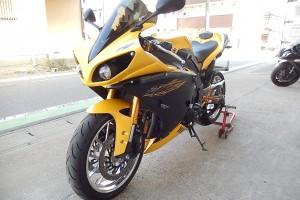 R1 amarela (9)