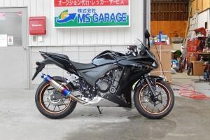 CBR400 (5)