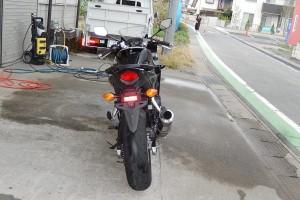 CBR400 (7)
