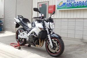GSR400ABS (1)