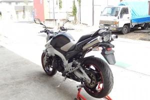 GSR400ABS (3)