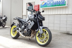 MT-09 ABS (1)
