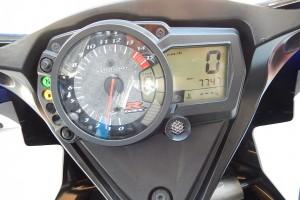 GSX-R 1000 K7 (2)