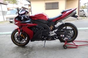R1 Vermelha (8)