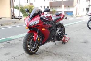 R1 Vermelha (9)