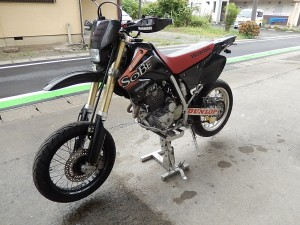 DSCN5601