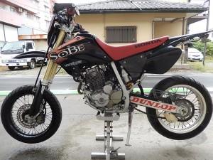 DSCN5602